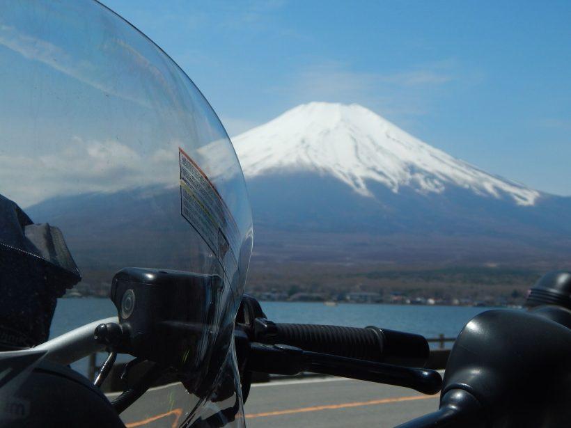 Fuji4_preview